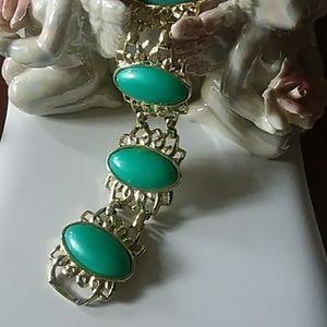 Jewelry - Bold and Beautful Bracelet